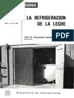 Principios de Refrigeración de la Leche.pdf