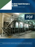 Stainles-Steel-Tanks.pdf