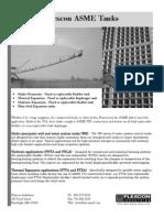 Pressure Tanks.pdf