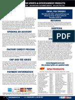 2013wholesalecatalog.pdf