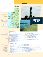cap 10.pdf
