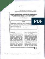jurnal imunisasi (2).pdf