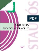stauros 2010