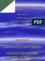 2.Patologia colonului.ppt