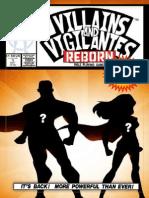V&VR.pdf