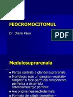 10. HTA endocrina (feocromocitom).ppt