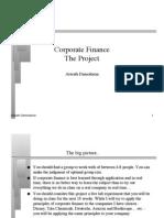 cfproj.pdf