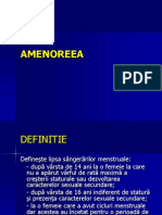 AMENOREEA.ppt