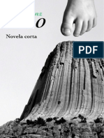 González Cuesta Pablo-M-I-O