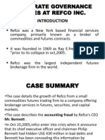 BE REFCO CASE STUDY.pptx