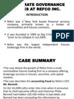 BE REFCO CASE STUDY.pptx