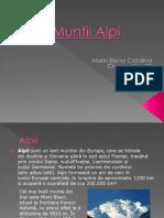123782-Muntii-Alpi.pdf
