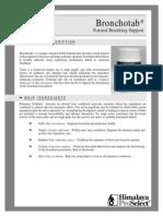 Bronchotab_pdf.pdf