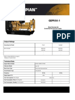 GEP550.pdf