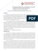 17. Electronics - IJECE - Analysis of Destination-Alisha Gupta.pdf