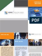 ACG_brochure_en.pdf