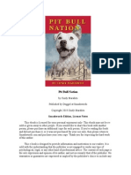 Pit Bull Nation.pdf