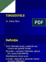 Tiroidite.ppt