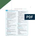 gordons functional assessment.pdf