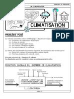 climatisation automobile 1.pdf