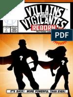 V&VR_part1.pdf