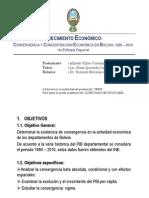 EXPOSICION - TESIS.pdf
