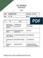ADQ23-High Pressure Testing.doc