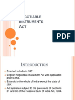 Negotiable Instruments Act.pptx