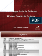 parte1-100629151033-phpapp02