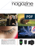 EOSmag-sampler2013.pdf