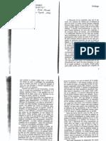 ALICE MILLER.El saber proscrito.pdf