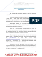 Aula 06 - Atualidades Pac CEF.text.Marked