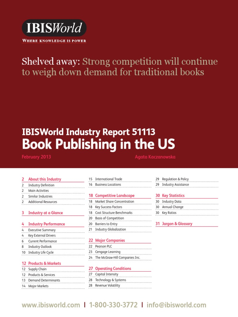 book publishing report Publishing great authors since 1817 discover thousands of books and authors, plus get exclusives on new releases, bestsellers, and more, at hccom.