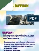 Batuan.ppt