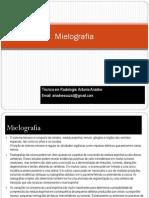 mielografia apresentação.pdf