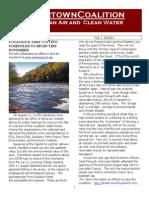 Rivertown Coalition Fall 2013 Newsletter.pdf