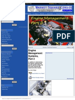 AutoSpeed - Engine Management Systems, Part 2.pdf