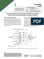 CN0146.pdf