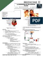 2MEDICINE8 Thyroid Gland Disorders UERM2015B.pdf