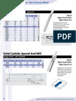 Catalog freze belinw pt aluminiu.pdf