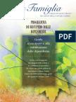 36764_ARPGuide_Italian.pdf