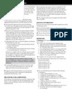 2014 Repertory Rules Procedures En