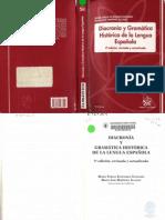 Diacronía y Gramática Histórica de la Lengua Española.pdf