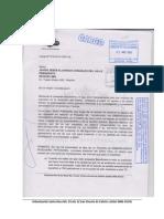 Carta NOTARIAL a Alvarado
