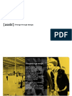 [ asobi ] Change Through Design.pdf