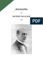 juggling.odt