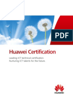 Huawei Certification.pdf