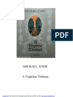 A-Vegtelen-Tortenet-Michael-Ende.pdf