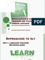 Approaches and Methods in EFL.pptx