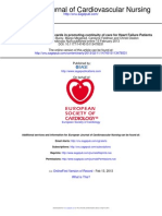 European-Journal-of-Cardiovascular-Nursing-The-role-of-patient-held-alert-cards-for-Heart-Failure-Patients.pdf